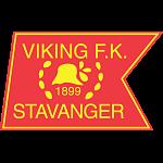Viking II