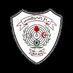Shabab Al Am