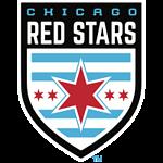 Chicago Red Stars W