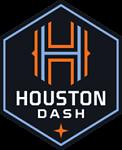 Houston Dash W