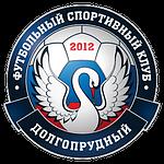 Olimp-Dolgoprudny II