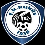 FK Kukesi