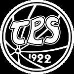Turku PS