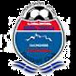 Chikhura Sachkhere