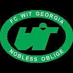 WIT Georgia