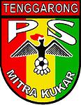 Mitra Kukar