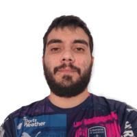 Guilherme Raia